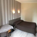 Hotel ARIAN 2