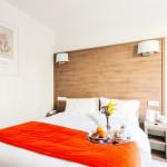 Hotel HECTOR 2