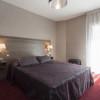 Brit Hotel Le Moulin de La Pioline