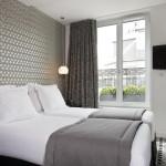 Hotel EMILE 2