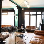 Hotel ARTY PARIS PORTE DE VERSAILLES 0